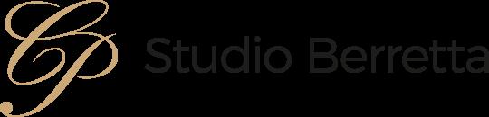 Studio Berretta